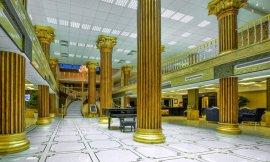 image 2 from kadus Hotel Rasht
