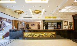 image 6 from kadus Hotel Rasht
