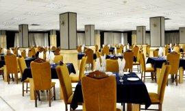 image 13 from kadus Hotel Rasht