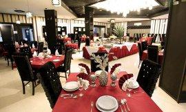 image 12 from kadus Hotel Rasht