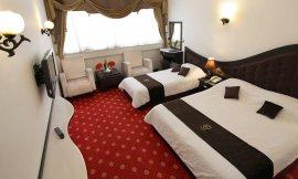 image 9 from kadus Hotel Rasht