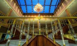 image 7 from kadus Hotel Rasht