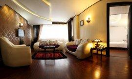 image 10 from kadus Hotel Rasht