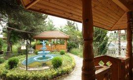 image 17 from kadus Hotel Rasht