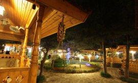 image 18 from kadus Hotel Rasht