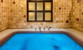 image 14 from Kandovan Rocky Hotel