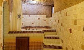 image 13 from Kandovan Rocky Hotel