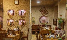 image 16 from Kandovan Rocky Hotel