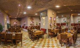 image 15 from Kandovan Rocky Hotel