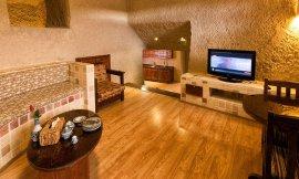 image 6 from Kandovan Rocky Hotel