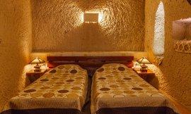 image 8 from Kandovan Rocky Hotel