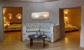 image 10 from Kandovan Rocky Hotel