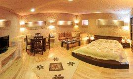 image 11 from Kandovan Rocky Hotel
