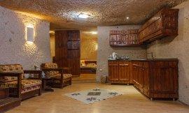 image 12 from Kandovan Rocky Hotel