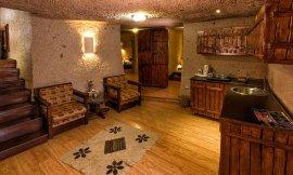 image 9 from Kandovan Rocky Hotel