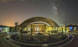 image 8 from Kapari Hotel Ghaleganj