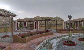 image 2 from Kapari Hotel Ghaleganj