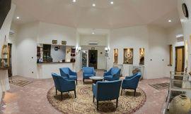 image 3 from Kapari Hotel Ghaleganj
