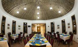 image 4 from Kapari Hotel Ghaleganj