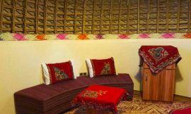 image 5 from Kapari Hotel Ghaleganj