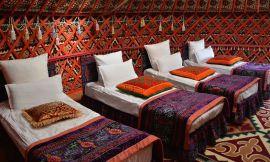 image 7 from Kapari Hotel Ghaleganj