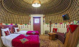 image 6 from Kapari Hotel Ghaleganj