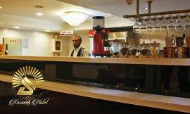 image 22 from Karimeh Hotel Qom