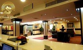 image 2 from Karimeh Hotel Qom