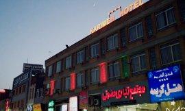 image 1 from Karimeh Hotel Qom