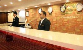 image 3 from Karimeh Hotel Qom