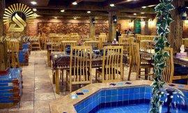 image 18 from Karimeh Hotel Qom