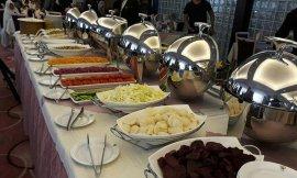 image 19 from Karimeh Hotel Qom