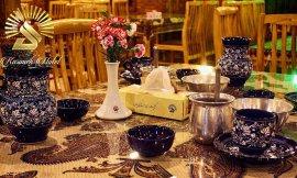 image 21 from Karimeh Hotel Qom