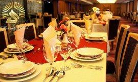 image 20 from Karimeh Hotel Qom