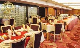 image 17 from Karimeh Hotel Qom