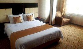 image 6 from Karimeh Hotel Qom