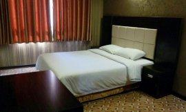 image 5 from Karimeh Hotel Qom