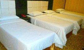 image 7 from Karimeh Hotel Qom
