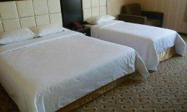 image 9 from Karimeh Hotel Qom
