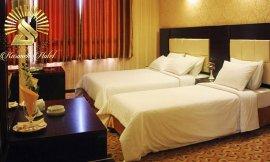 image 10 from Karimeh Hotel Qom