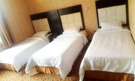 image 11 from Karimeh Hotel Qom