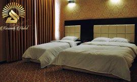 image 8 from Karimeh Hotel Qom