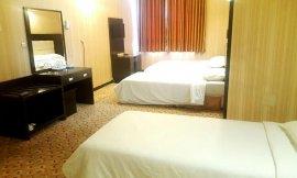 image 4 from Karimeh Hotel Qom