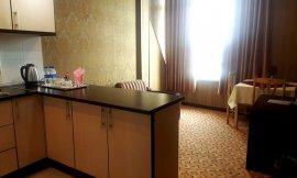 image 13 from Karimeh Hotel Qom