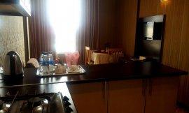 image 15 from Karimeh Hotel Qom