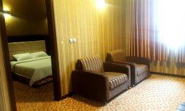 image 12 from Karimeh Hotel Qom