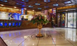 image 4 from Karimkhan Hotel Shiraz