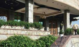image 2 from Karimkhan Zand Hotel Malayer