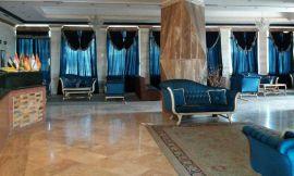 image 4 from Karimkhan Zand Hotel Malayer