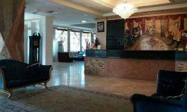 image 3 from Karimkhan Zand Hotel Malayer